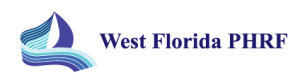 West Florida PHRF, Inc.